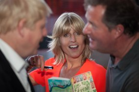 RACHEL JOHNSON BOOK LAUNCH-18